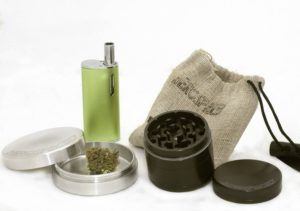 Marihuana lecznicza - od kiedy legalna w Polsce?