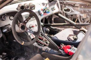 Jak powinniśmy konserwować części samochodowe?