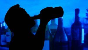 Jaki jest koszt wszywki alkoholowej?