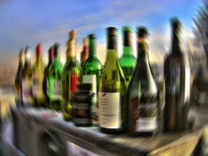 Jak pokonać alkoholizm?