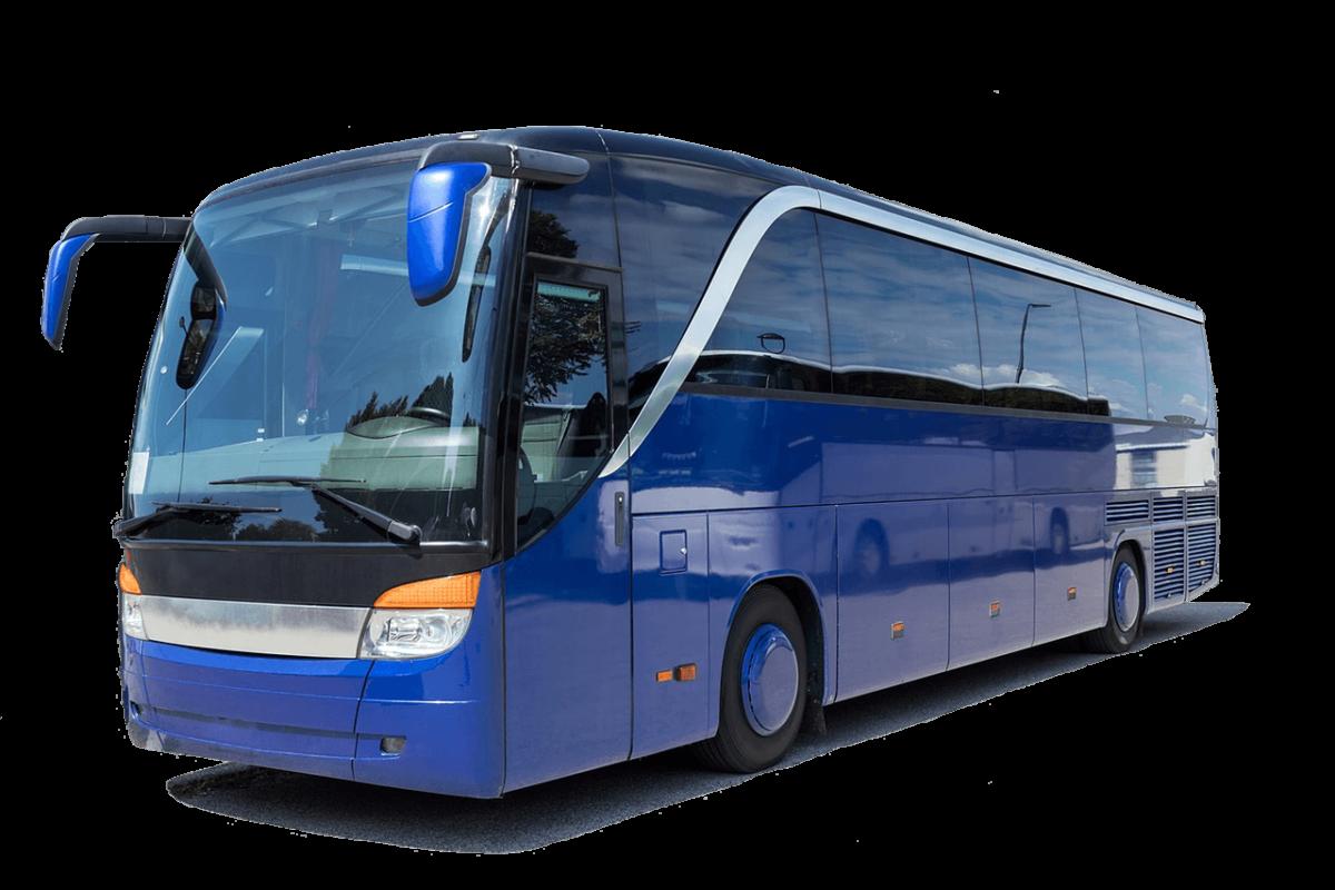 Ile kosztuje wynajem busa 20-osobowego
